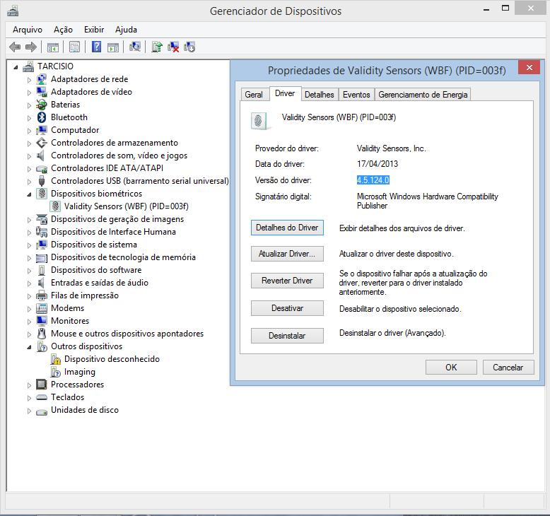 Hp Elitebook 8470p Drivers Windows 10 64 Bit - isoftsoftunit