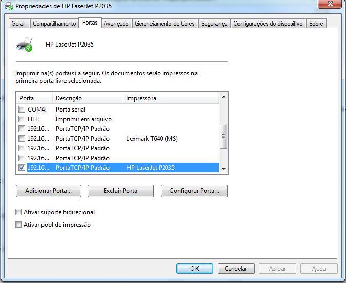 Драйвер Hp Laser Jet 1010 Windows Vista