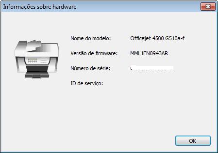 HP4500_sw-instalacao-22-serial-alterado.png