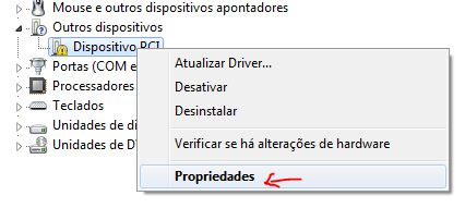 propoerties device manager.JPG