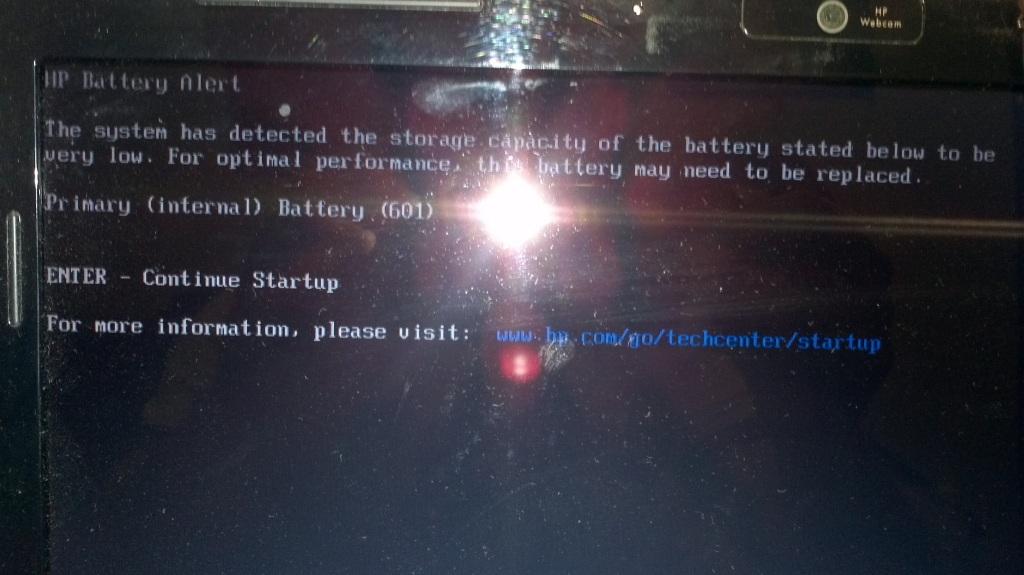 bateria_primary_601.jpg