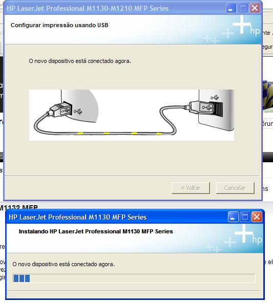 hp laserjet m1132 mfp driver for windows 10