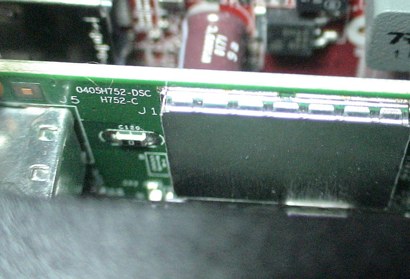 HP S5750BR-2a.jpg