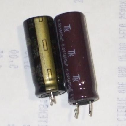 DSCF3402.JPG