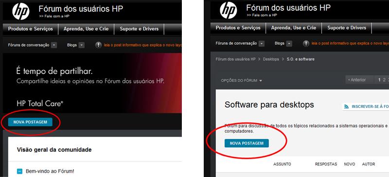 Nova_Postagem-homepage_e_forum.jpg