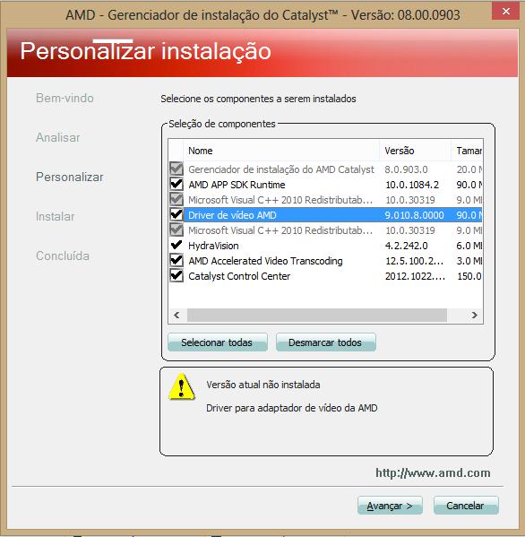 download Thermal