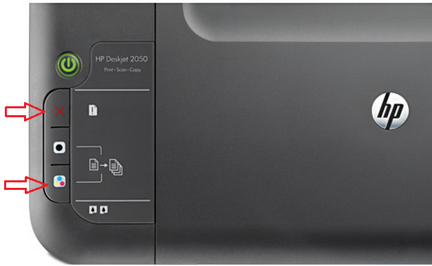 Fórum HP - problema hp deskjet 2050 J510 series - impressora ...