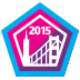 2015 HP Expert Meetup