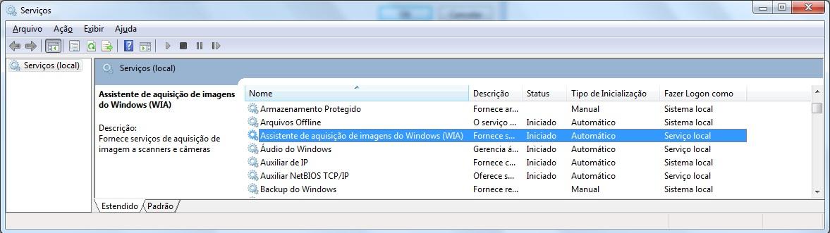 servicos2.jpg