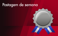 Port-Jul-AwardGraphic.jpg