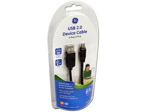 cabo_USB_20.jpg