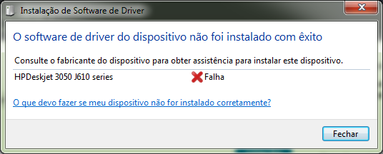 Erro_HP3050J610.png