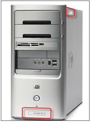 imagem_desktop.JPG
