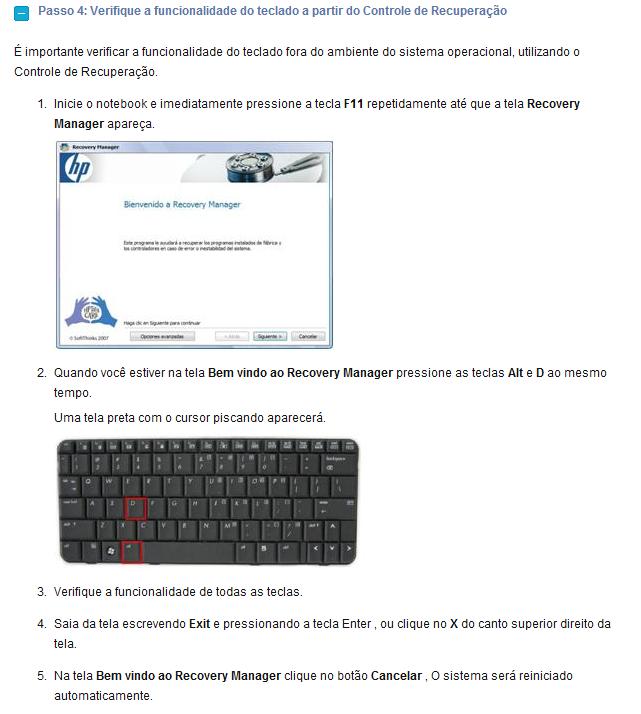 teste de teclado.png