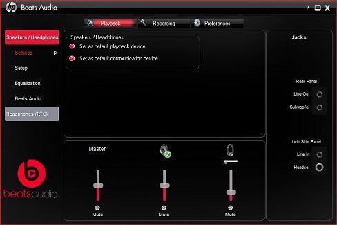Beats Audio.jpg