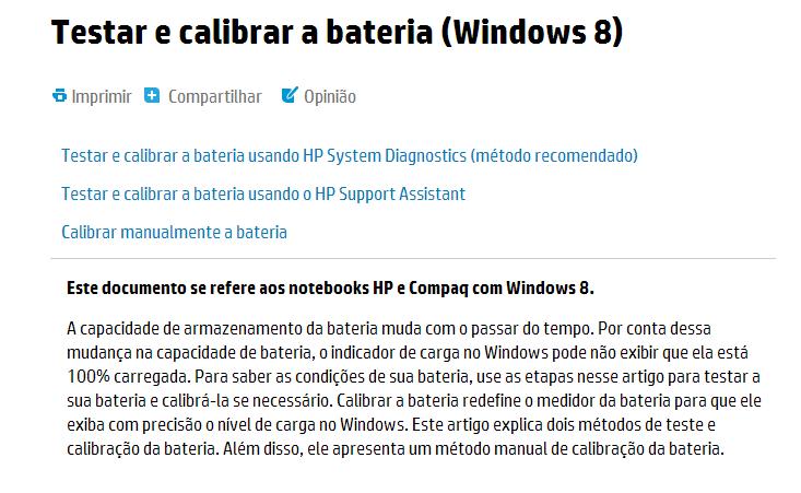 Bateria Windows 8.png