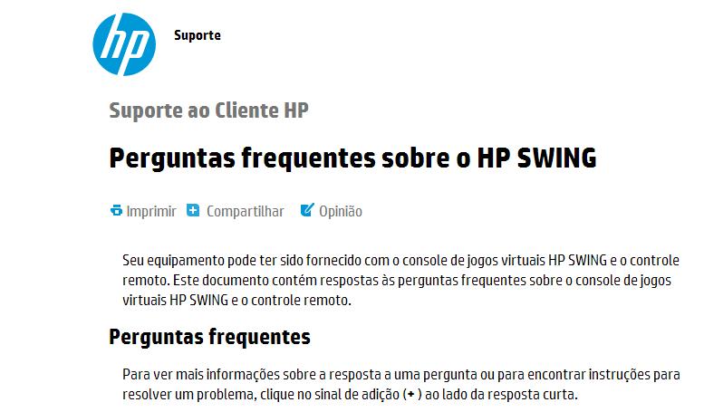 HP Swing.png