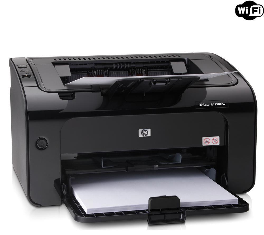 impressora-hp-laser.jpg