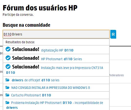 homepage_busca_resultados.png
