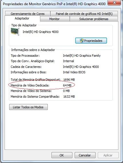 INTEL HD.jpg