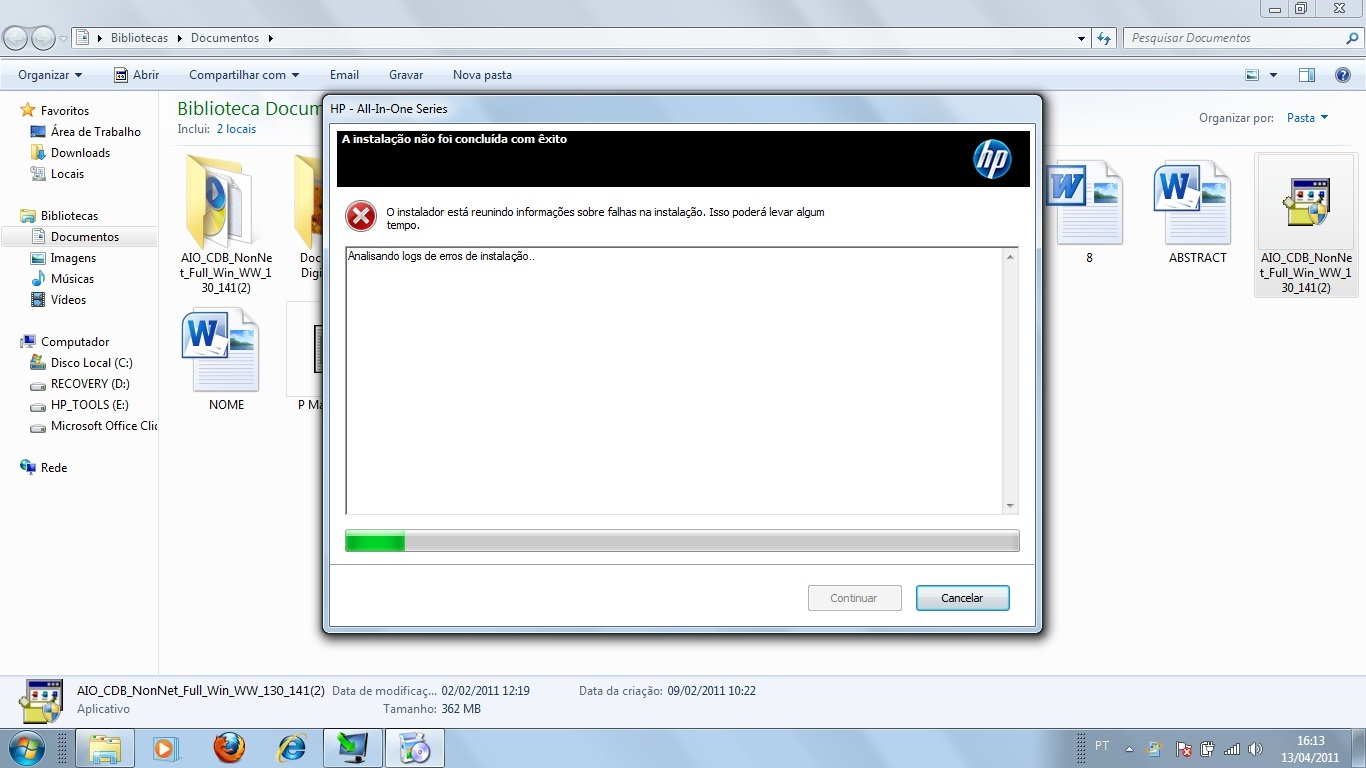 Hp psc 1310 driver download.