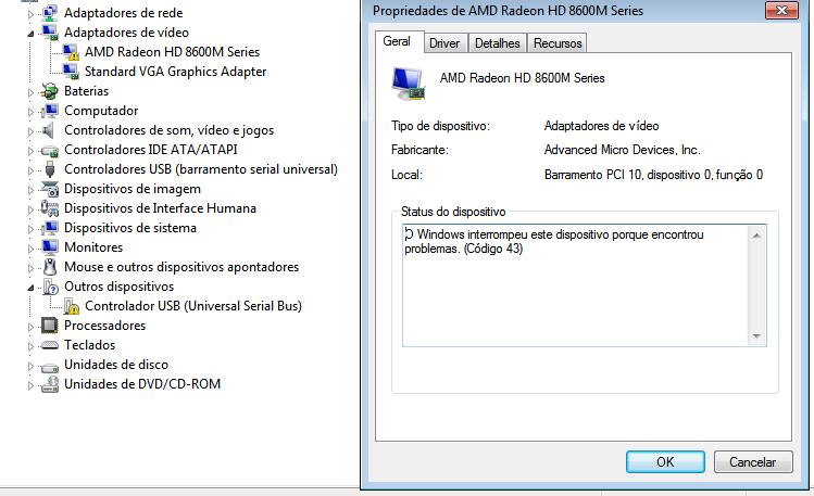 erro PLACA AMD 8600M SERIES.png