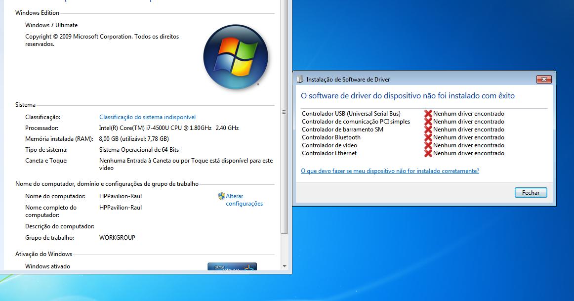WindowsDrivers.PNG
