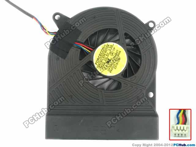 Forcecon-DFS601605HB0T-Cooling-Fan-DFS601605HB0T-b-93426.jpg