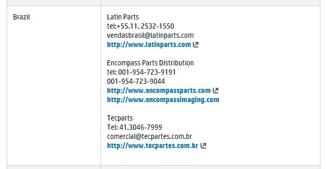 HP PartsOne Partners.jpg
