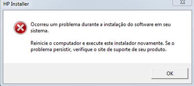 2014-09-27 15_46_56-HP Installer.png