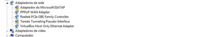 2014-10-04 20_06_31-Gerenciador de Dispositivos.png