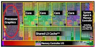 IntelHD.jpg