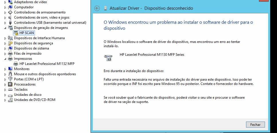HP Erro Scan.jpg