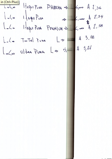 Documento 1.jpg