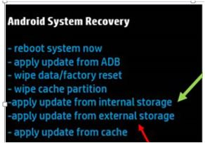 Android system recovery.JPG
