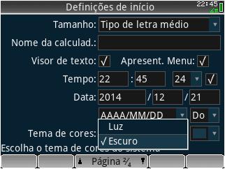 modo-escuro-HP-Prime-01.png