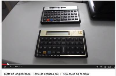 FS-Capture-#1918-20141222091424-teste-circuito-12C.png