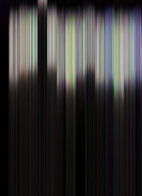 digitalizar00011.jpg