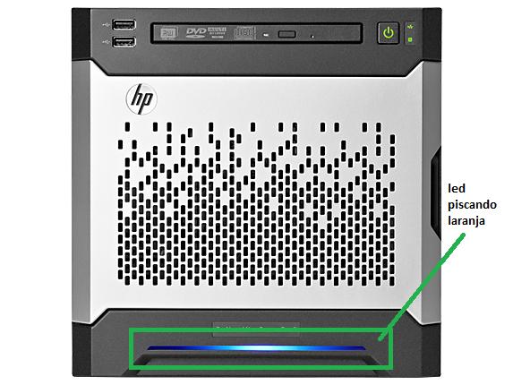 microserver.png