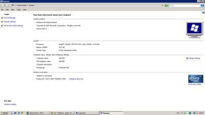 WIndows 64bits.jpg