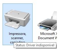driver de instalao da impressora hp psc 1315