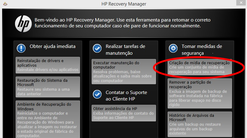 HP-Recovery-Manager.png