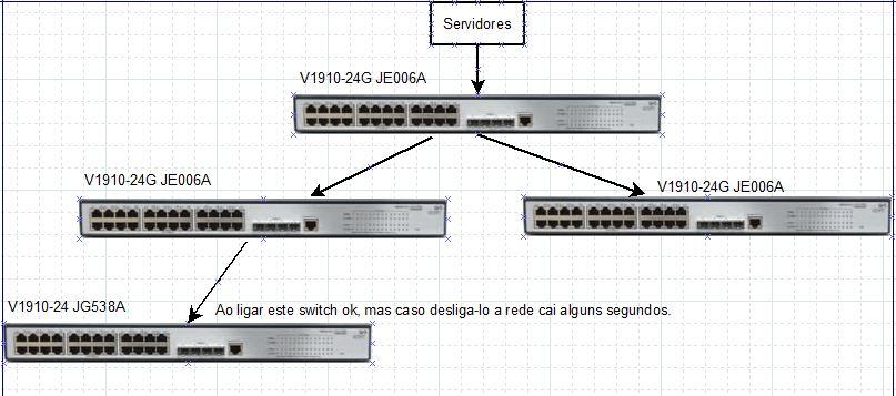 switch_v1910.JPG