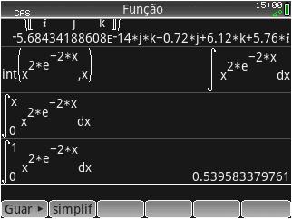 funcao-transcendental-01.png