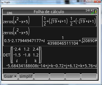 determinante-numero-frac-01.png
