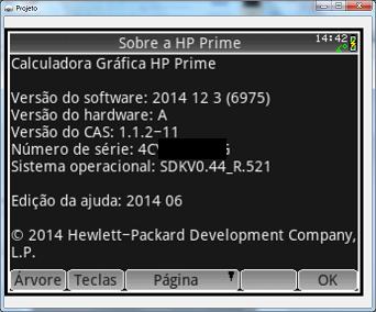 HP-Prime-versao-firmware-01.png
