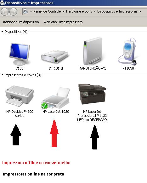 Impressoras.png