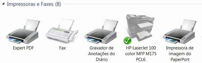 HP-offline.jpg