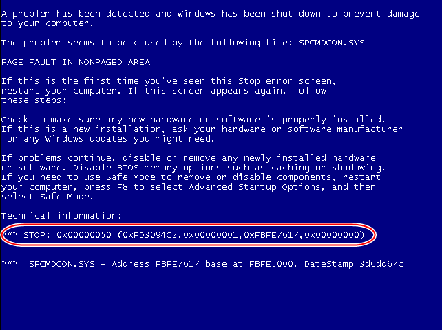 Windows_XP_BSOD.png