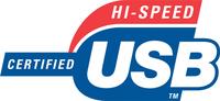 hi-speed-usb-logo.png